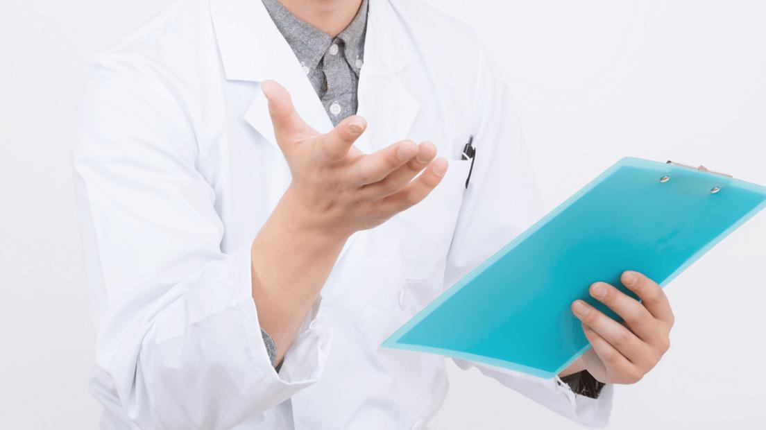 Periodical medical examination